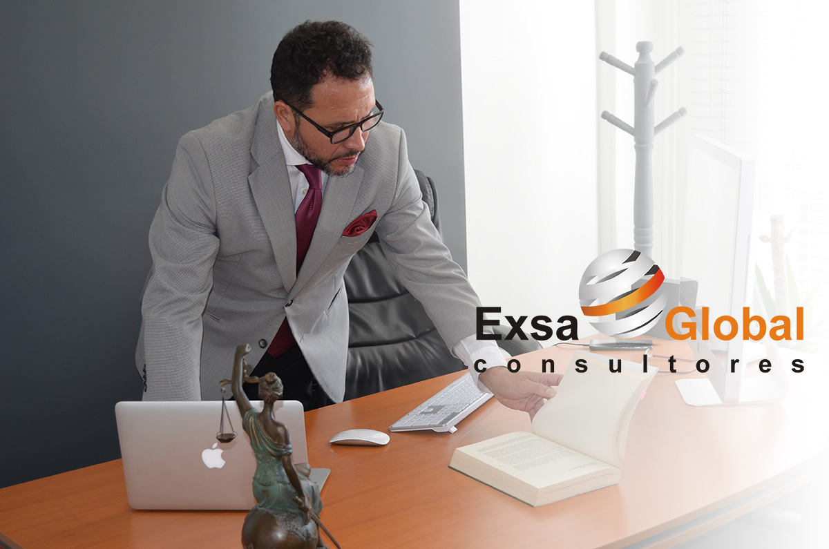 google_exsaglobal